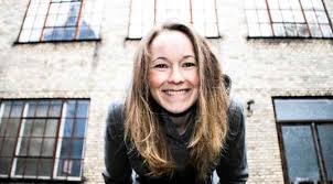 Bildergebnis für Maria Lundbak Hinge